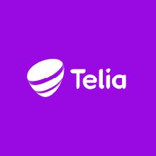 Bild på Telia Bredband 250/250