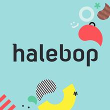 Bild på Halebop Bredband 1000/1000 + Router